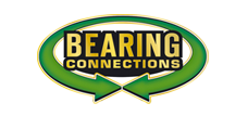 BEARING CONNECTION