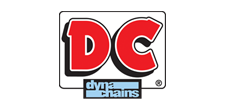 DC CHAINS