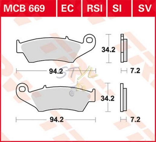 DISCHI FRENO ANTERIORE VENTILATO BMW 3 Series 328i Cabrio 95-99 3HP 286mm