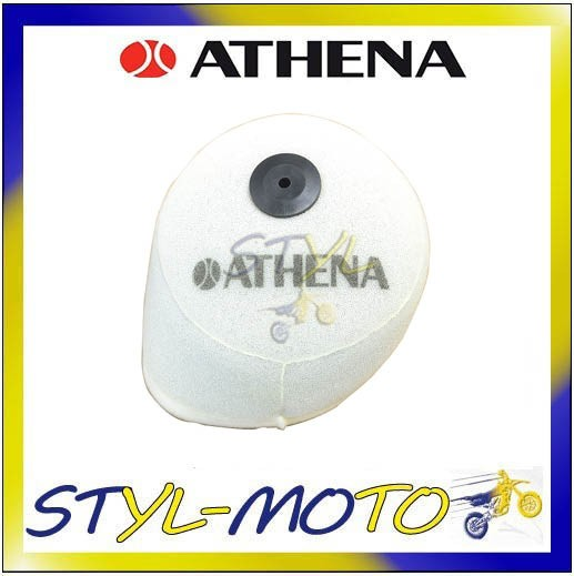 Athena S410210200024 Filtro de Aire